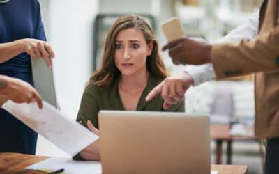 What is the reality for HR staff?