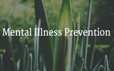 Why proactive prevention is the best way forward