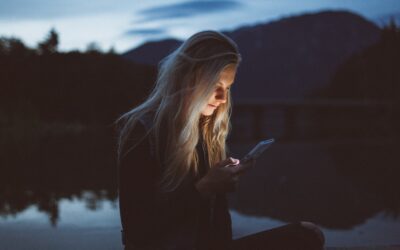 """Well-being apps and classes """"do not benefit mental health"""""""